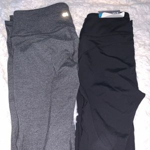 GAP yoga pants